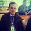 Makhmud, 24, г.Ташкент