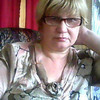 Наталья Шевчук, 58, г.Омск