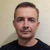 Юрий, 44, Одеса