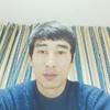 Марат, 34, г.Астана