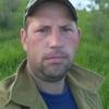 Саша, 32, г.Чита