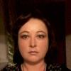 Татьяна, 32, г.Экибастуз