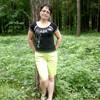 Татьяна, 44, г.Муром