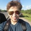 Евгений Семаков, 24, г.Киров