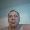 Владимир, 44, г.Минск