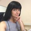 Анжелика, 26, г.Москва