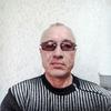 sergej, 54, Дніпро́