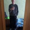 Никита Лис, 18, г.Столбцы
