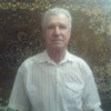 Вадим, 79, г.Пятигорск