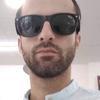 тенго, 28, г.Тбилиси