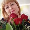 Наталия, 37, г.Котельниково