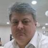 Евгений, 55, г.Новороссийск