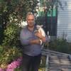 Grisha, 51, г.Новосибирск