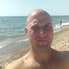 Ростислав Дутчак, 30, г.Ивано-Франковск