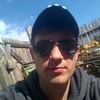 Александр, 24, г.Иркутск