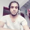 Wasim, 24, Darbhanga