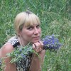 Наталья, 46, г.Воронеж