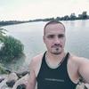 Maxim, 30, г.Краснодар