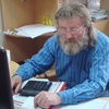 Георгий, 61, г.Омск
