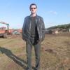 Николай, 26, г.Рыбная Слобода