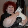 Ванина В.Н., 68, г.Бердянск