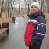 Андрей, 36, г.Иваново
