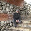 Александр, 26, г.Шостка