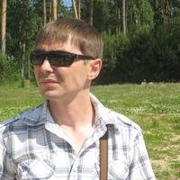 фантос, 46 лет, Дева, Москва