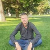 Денис, 37, г.Петропавловск-Камчатский