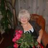 Любовь, 60, г.Кинешма