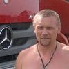ОЛЕГ, 51, г.Шелехов