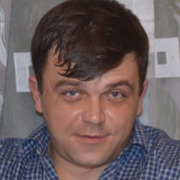 Юра, 38, г.Калуга