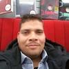 alberto, 40, г.Ньюарк