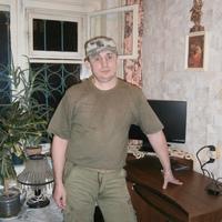 Сергей, 41 год, Овен, Витебск