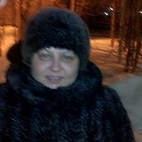 Марина ♥♥♥ .ℒℴѵℯ..  ♥, 40 лет, Овен, Мурманск