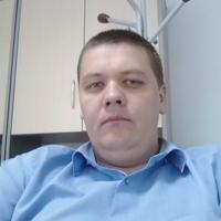 Юрий, 40 лет, Рак, Нижний Новгород