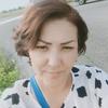 Amina Bojanova, 40, Kaskelen