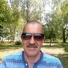 Sergey Kosachuk, 58, Malaryta
