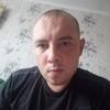 Сергей, 31, Ніжин