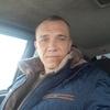 Mihail, 40, Uzlovaya
