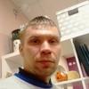 Алексей Круглов, 31, г.Беломорск