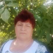 Татьяна 54 Ставрополь