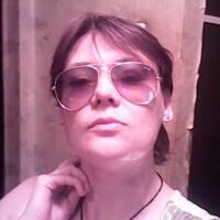 Катарина, 41 год, Скорпион, Москва