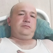 Парвин 38 Сургут