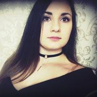 Алина, 23 года, Телец, Санкт-Петербург