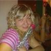 IriShchka, 35, Hurghada
