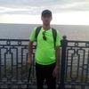 Сергей Владимирович С, 37, г.Оленегорск