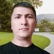 Баходур 37 Душанбе