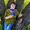 Нина, 70, г.Москва
