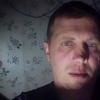Олег, 44, г.Железногорск